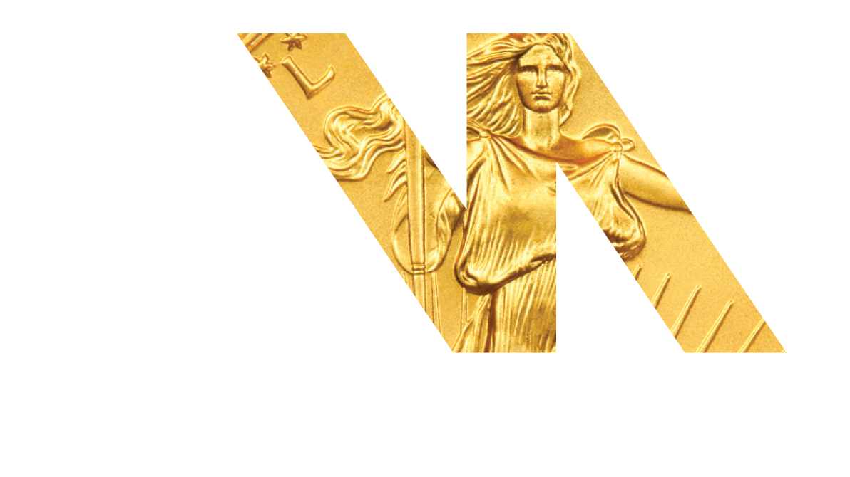 Description: NumisMaster